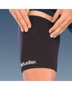 Mueller Neoprene Thigh Sleeve