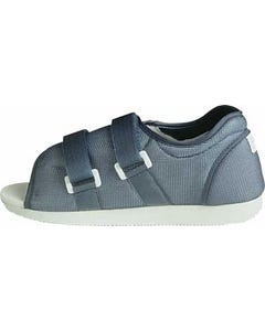 Darco Med-Surg Shoes
