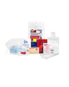 Universal Precaution Compliance Kit