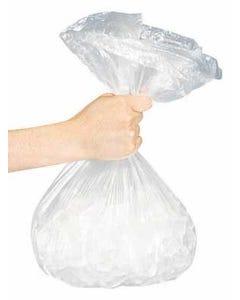 Crown Poly Inc Pull-N-Pak Ice Bags - Dispensing System