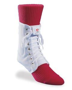 Swede-O Trim Lok Ankle Support
