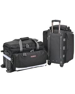 MedPac 4900 Rolling Bag