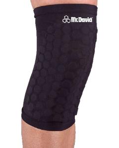 McDavid HexPad Knee/Elbow Pad