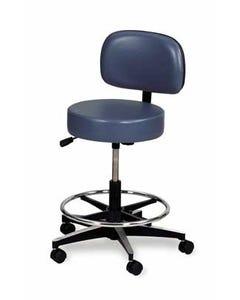 Stool Backrest