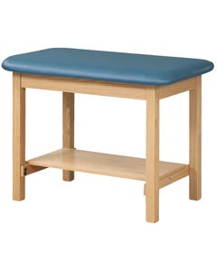Taping Table Model 1701 & 1702