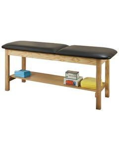 Clinton Industries Treatment Table Model 1020