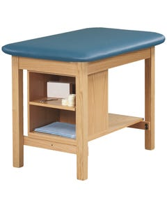 Clinton Industries Taping Table Model 1703