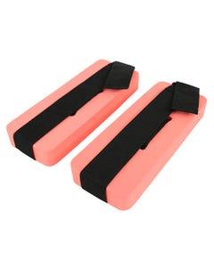 CanDo Aquatic Ankle Cuffs