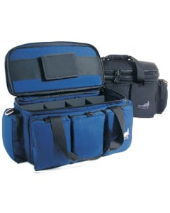 Bushwalker Deluxe Med Carry Bag