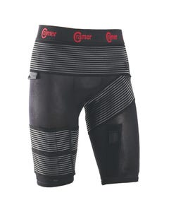 GH2 Support System Groin, Hip and Hamstring Support