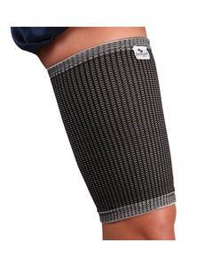 Nano Flex Thigh Support