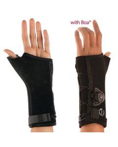 Exos Long Thumb Spica