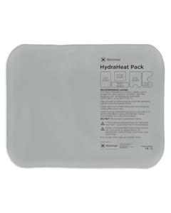 HydraHeat Packs