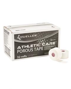 Mueller Athletic Care Tape