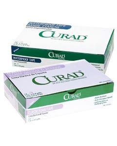 Curad Waterproof Adhesive Tape