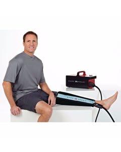 Game Ready - Lower Body Equipment