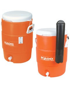 Igloo Heavy Duty Beverage Coolers