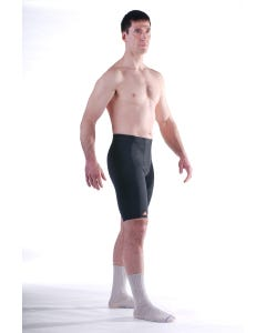 SWEAT IT OUT COOL COMPRESSION Performance Compression Shorts