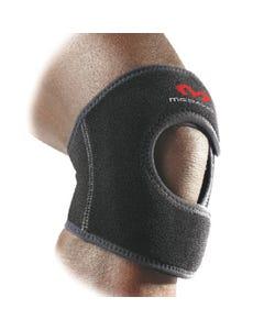 McDavid 419 Multi-Action Knee Strap