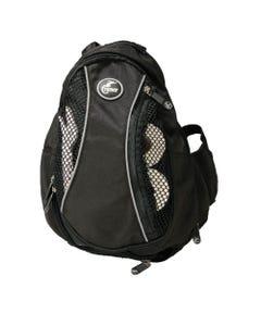 Cramer Sling Pack Elite
