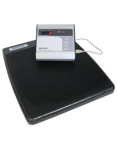 """PS-6600St """"Take-A-Weight"""" Portable Scale"""