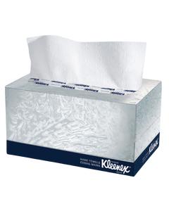 Kleenex Pop-Up Hand Towels