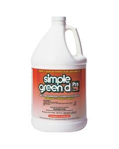 Simple Green D Pro 3