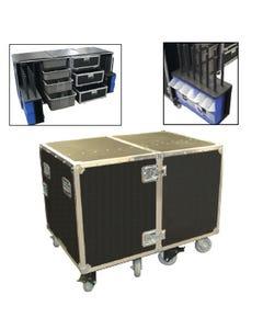 TablePRO Portable Treatment Table