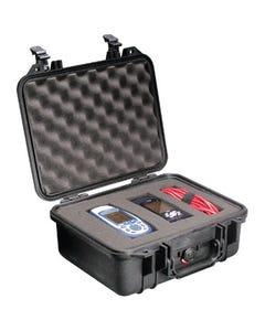 1400 Case