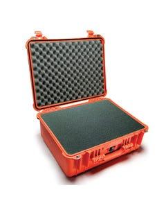 1550 Case