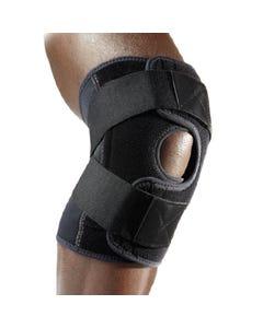 McDavid 4195 Multi-Action Knee Wrap