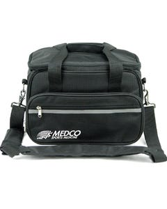 Medco Sports Medicine Soft-Sided Kit