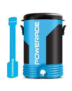Powerade Coolers