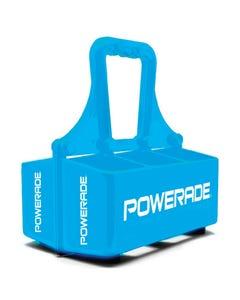 Powerade Sports Bottle Carrier