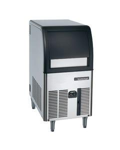 70 lb Cube Ice Machine Model CU0515
