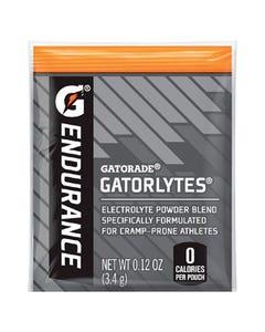 GATORLYTES 20/BX