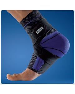 MalleoTrain S Ankle Support