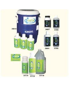 Elete Pure Electrolyte Add-In