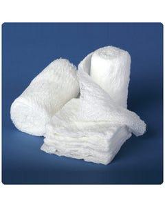 Bulkee II Guaze Bandage