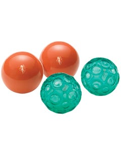 Franklin Ball Sets