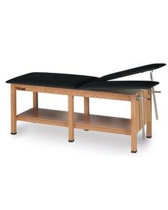Model A9088 6-Leg Split Leg Table
