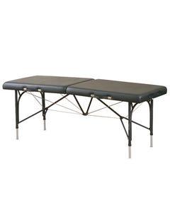 Portable Manipulation Table