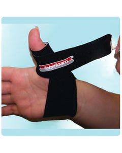 Thumb Spica