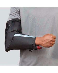 Game Ready Flexed Elbow Wrap