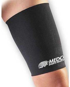 Medco Sports Medicine Neoprene Thigh Sleeve