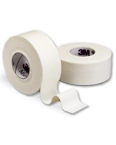3M Microfoam Elastic Foam Tape