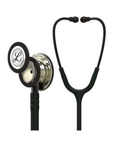 3M Littman Classic III Stethoscope