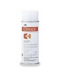 Citrace Hospital Germicidal Deodorizer