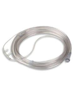 Oxygen Tubing - 7' Length