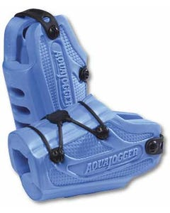 Aquajogger AquaRunners RX